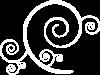 espiral_blanca